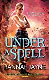 Under a Spell (Underworld Detection Agency)