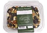 Jansal Valley Nature Trail Mix, 1 Pound