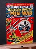 img - for All American Men of War #113 book / textbook / text book