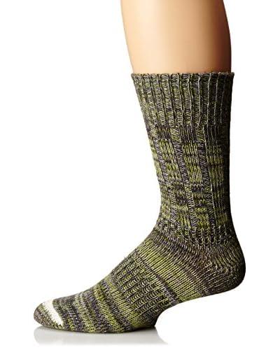 Levi's Men's 84 Needle Sock