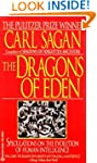 The Dragons of Eden: Speculations on...