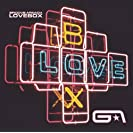 Lovebox (CD 2)