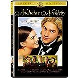 Nicholas Nickleby (Version française)