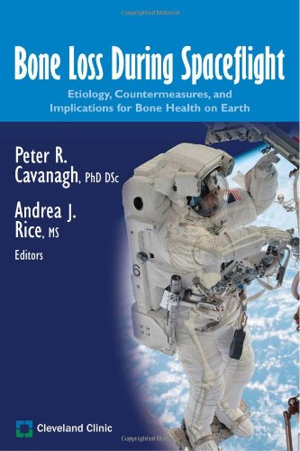 Bone Loss During Spaceflight: Etiology, Countermeasures, And Implications For Bone Health On Earth