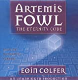 Artemis Fowl 3: Eterni(lib)(CD) (Artemis Fowl (Digital))