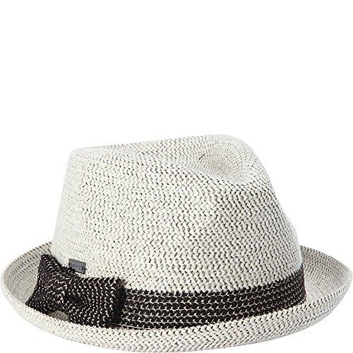 betmar-new-york-malin-hat-winter-white-metallic