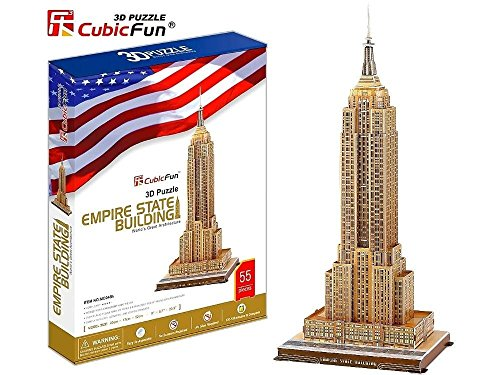 empire-state-building-new-york-3d-puzzle-cubic-fun