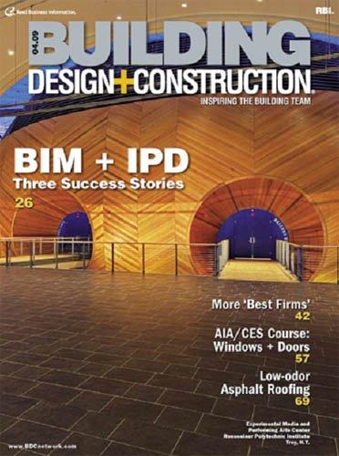 building-design-construction