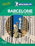 Barcelone N.E. - Guide vert W-E