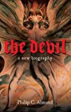 The Devil: A New Biography