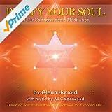 Purify Your Soul: 417hz Solfeggio Meditation (Facilitating Change)