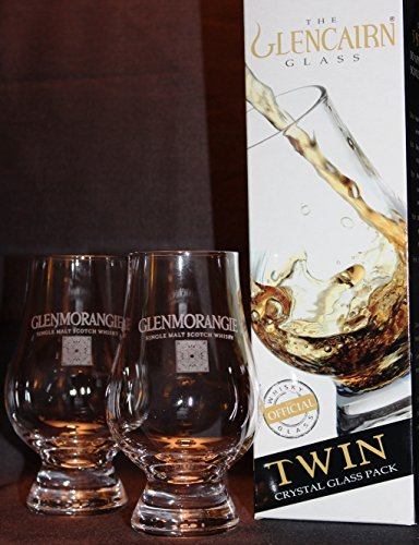 glenmorangie-twin-pack-glencairn-scotch-malt-whisky-tasting-glasses