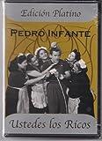 Amazon.com: Pepe El Toro: Pedro Infante: Movies & TV