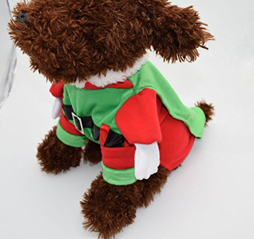cyber-monday-freerun-pet-christmas-costumn-puppy-dog-clothes-with-cap-cloak-standing-warm-clothes-ch
