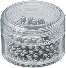 Comprar WMF 617796030 - Perlas limpiadoras para garrafas y decantadores