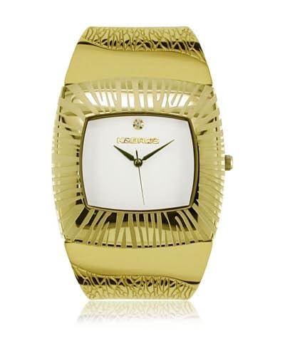 K&Bros  Reloj 9164