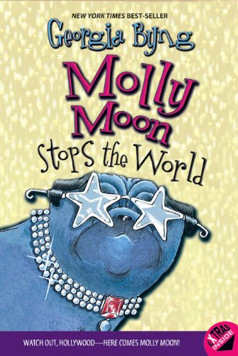 molly-moon-stops-the-world