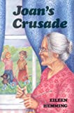img - for Joan's Crusade (Gateway Books (Lutterworth)) book / textbook / text book