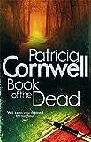 Book Of The Dead: Scarpetta 15