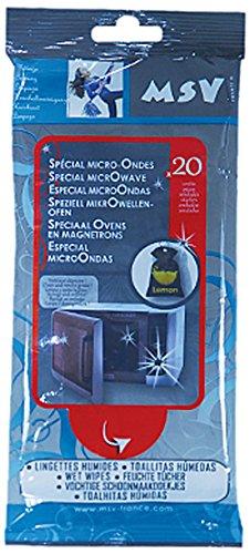 msv-ms455-toallitas-para-microondas-20-unidades-poliester-color-blanco