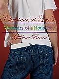 Christmas at Leos: Memoirs of a Houseboy