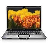 HP Pavilion DV6910US 15.4-inch Laptop (2.00 GHz AMD Turion X2 TL 60 Dual Core Mobile Processor, 3 GB RAM, 200 GB Hard Drive, DVD Drive, Vista Premium) ~ HP
