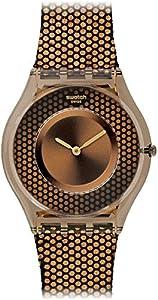 Swatch Watch SFC105