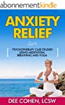 Anxiety Relief: Psychotherapy Case St...