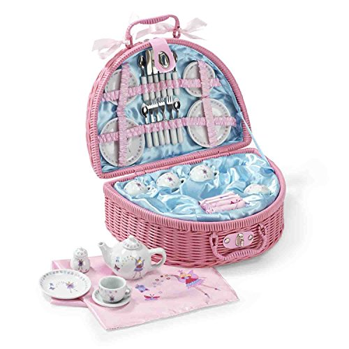 dinette-fee-en-porcelaine-set-de-pique-nique-32-pieces-pour-enfants-lucy-locket
