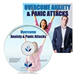 Overcome Anxiety & Panic Attacks: Hyp...