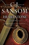 Heartstone: A Shardlake Novel