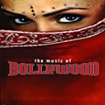 Bollywood Music Of Bollywood