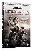 echange, troc Little Big Soldier