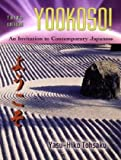 Yookoso: An Invitation to Contemporary Japanese (0072971207) by Tohsaku, Yasu-Hiko