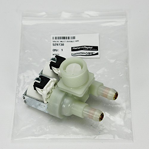 fisher-paykel-529730-valve-inlet-double-605-by-fisher-paykel