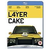 Layer Cake [Blu-ray] [2007] [Region Free]by Daniel Craig