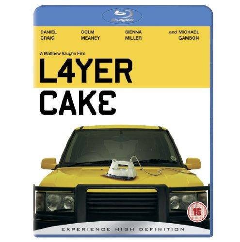 layer-cake-blu-ray-import-anglais