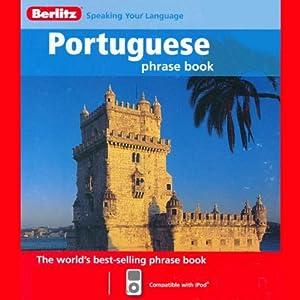 Portuguese Audiobook