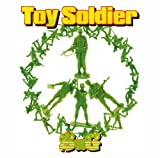 Toy Soldier♪SuG