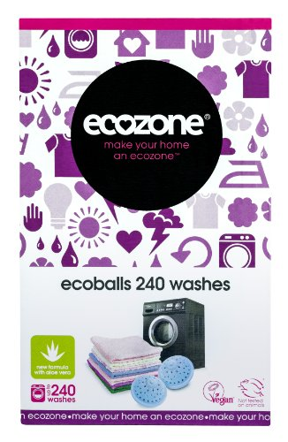 ecozone-ecoballs-palle-lavabiancheria-per-lavatrice-240-lavaggi