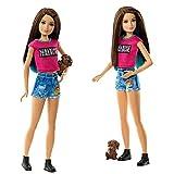 Barbie - Family