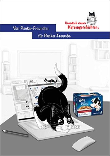 unendlich-clevere-katzengeschichten-von-racker-freunden-fur-racker-freunde