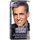 Just For Men Touch Of Gray, 1 Application (Pack of 3)