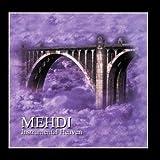 Instrumental Heaven Volume 7 ~ Mehdi