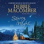 Starry Night: A Christmas Novel | Debbie Macomber