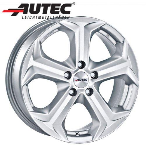 in-alluminio-cerchione-autec-yucon-vw-golf-vii-variant-braccio-verbund-dell-asse-auv-80-x-18-titanio