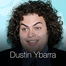 Eat Cheap  by Dustin Ybarra Narrated by Dustin Ybarra