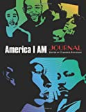 America I AM Journal [Paperback] by The Smiley Group