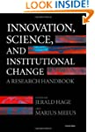 Innovation, Science, and Institutiona...