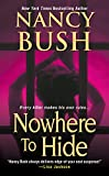 Nowhere to Hide (Rafferty Family Book 2)